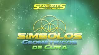 SÍMBOLOS GEOMÉTRICOS DE CURA