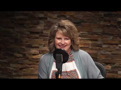 Exploring the Depth of Intimacy in Marriage - Greg and Erin Smalley