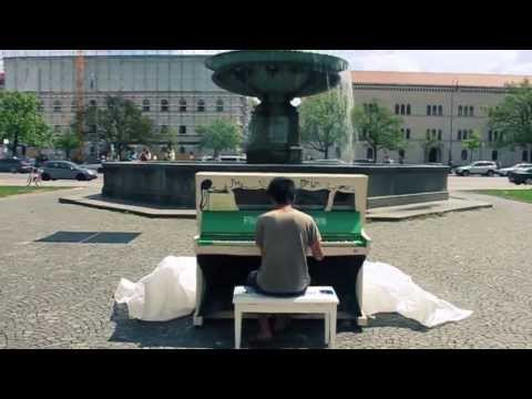 HRS Travel Dreams PMIY München