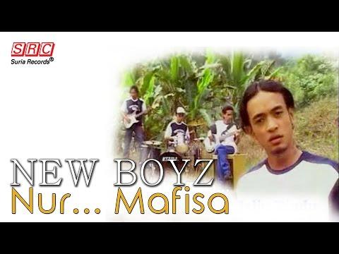 New Boyz - Nur... Mafisa (Official Music Video)