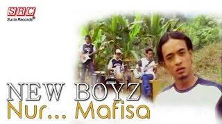 New Boyz - Nur... Mafisa
