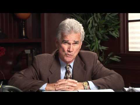 legal-help-:-can-i-declare-bankruptcy-on-a-car-loan?