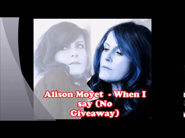 alison-moyet-when-i-say-no-giveaway-kyle-jensen