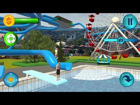 Go To Town 2 Best Android Gameplay Hd Doovi
