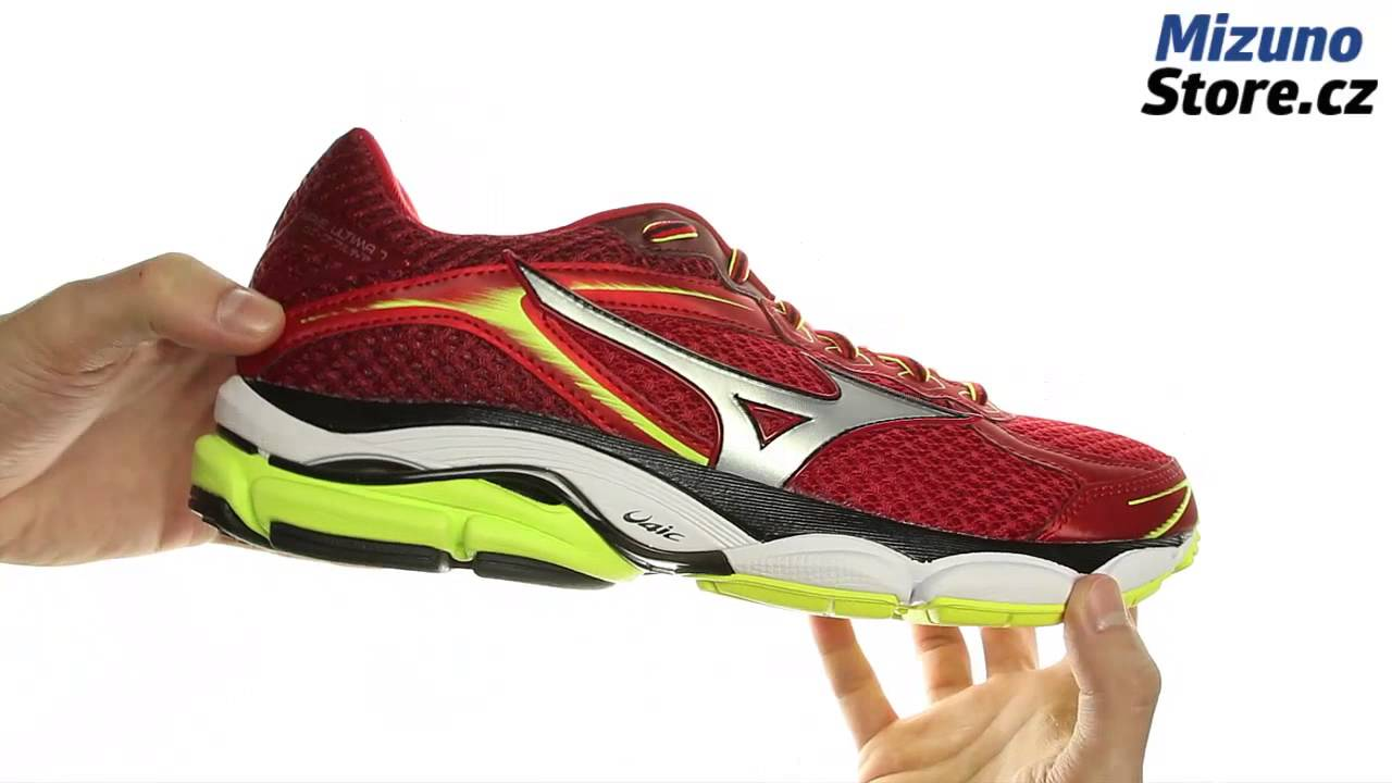 8b57be1fd68ab mizuno wave lightning 5 women s volleyball shoes on sale   OFF45 ...
