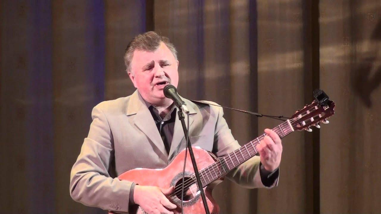Дмитрий Богданов — Альма матер.