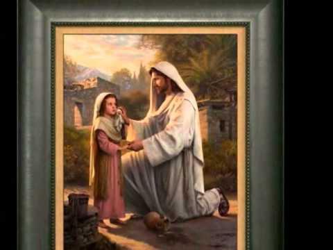 Gethsemane wmv