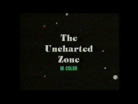 The Uncharted Zone:  Double Nine