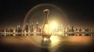 Dior J'adore - The future is gold - The new film with Charlize Theron Thumbnail