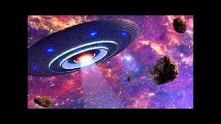 UFO Sichtungen - Sind Aliens Echt (Doku Hörspiel)
