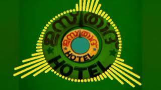 Usthad hotel sulaimaani bgm😍😍