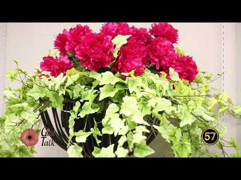 Girl Talk | America's Best Flowers | Episode 410 & 411 | 8/10/17