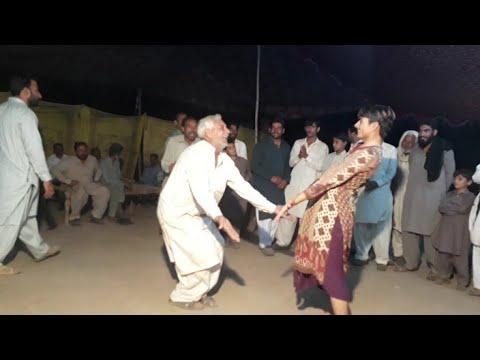 New Saraiki Song 2018 Hd Download , Pakistani Wedding Dance 2018