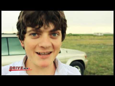 DRIVE NEWS 25 10 14  JORI