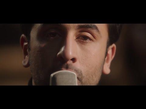 Ae Dil Hai Mushkil Ringtone| Karan Johar | Aishwarya Rai Bachchan, Ranbir Kapoor, Anushka Sharma