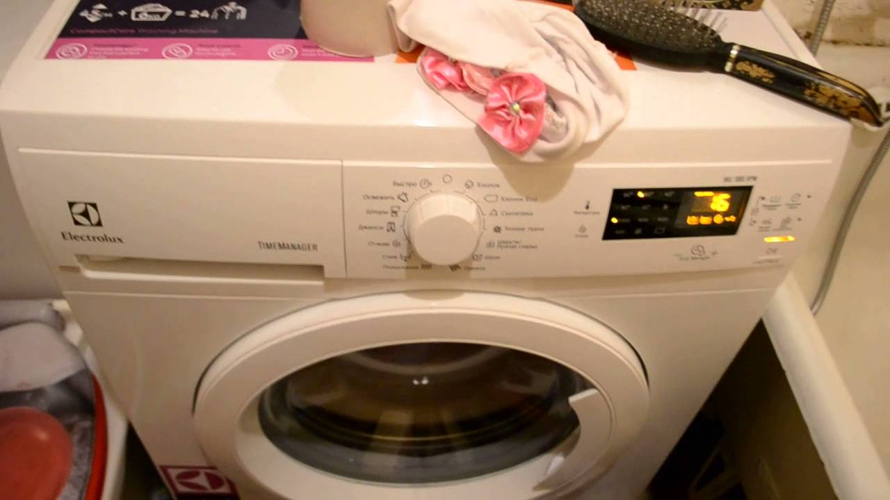 Купить стиральную машину в минске теперь проще: стиральные машины electrolux с возможностью выбора по ценам интернет магазинов,