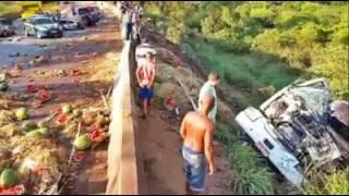 VIDEO DEDICADO A GALERA DO SEGUNDO ANDAR