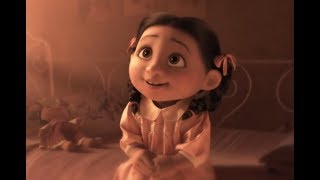 COCO - Remember Me (Hector/Coco) [Disney Pixar 2017] thumbnail