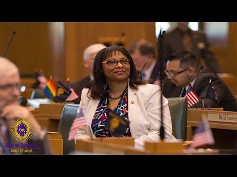 Oregon Legislature Approve Bill Cracking Down On Racially Motivated 911 Calls