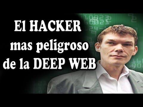 el hacker mas buscado por la nasa