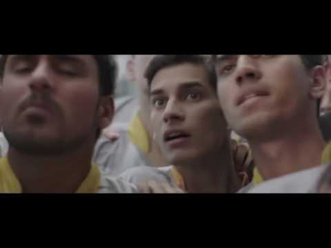 Atif Aslam New Song For Under 19 cricket Team Pakistan  Jee Lay Har Pal