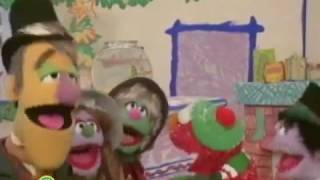 The Happy Holidays Song