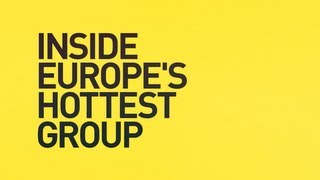Champions League 2013/2014   Inside Europe's Hottest Group(Champions League 2013/2014 Inside Europe's Hottest Group This year's Champions League Group F consists of great teams with a great history. We as ..., 2013-09-17T16:45:07.000Z)