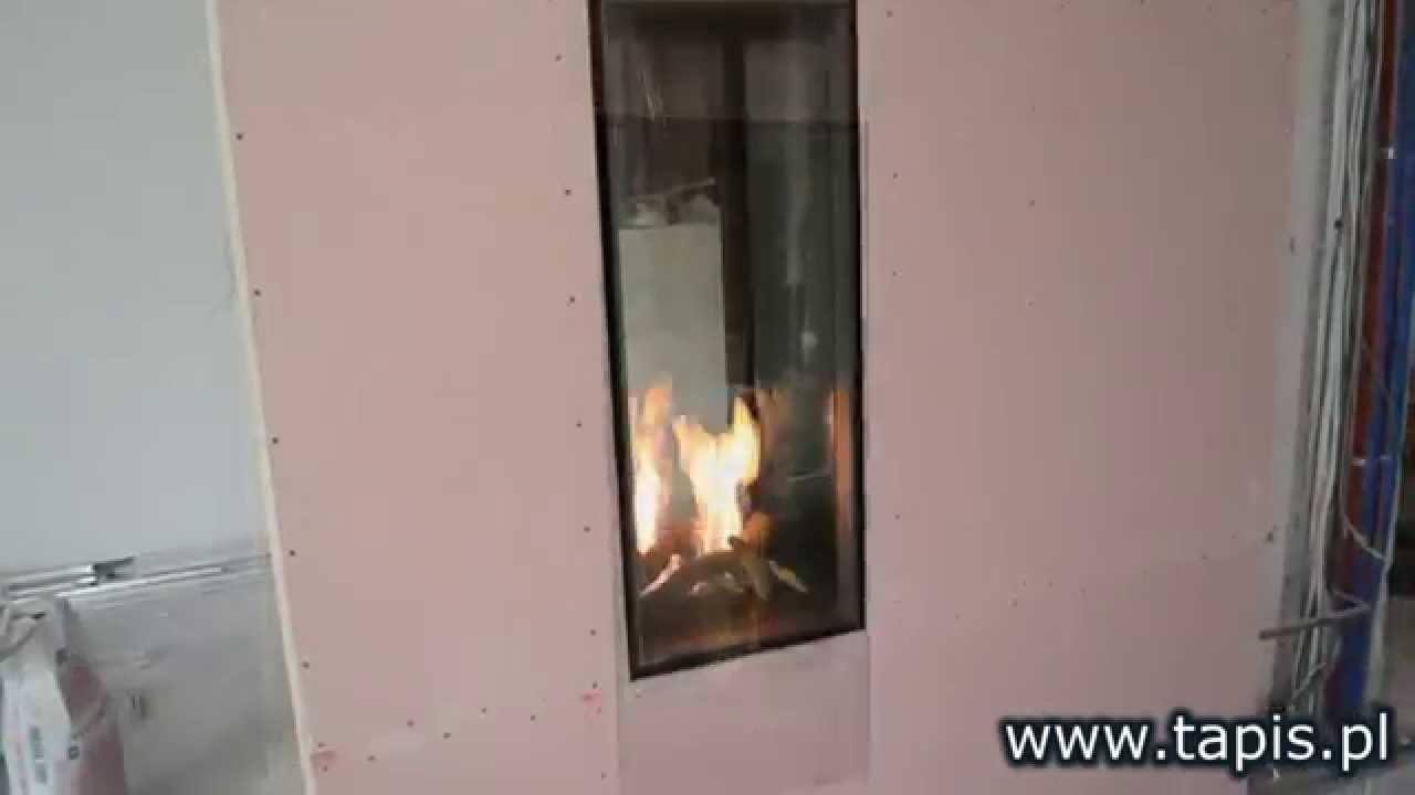tapis pl kominki gazowe bellfires vertical medium tunnel 3