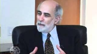 Leonard Riskin: Changing Lawyers' Understanding of Resolving Disputes - Mediate.com Video