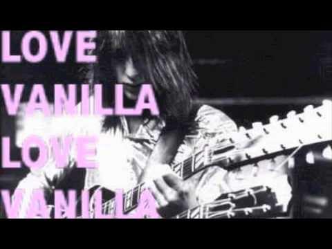 Interstellar (Instrumental) - Vanilla Love