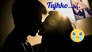 Ehsaas nahi tujhko........whtup status video.....