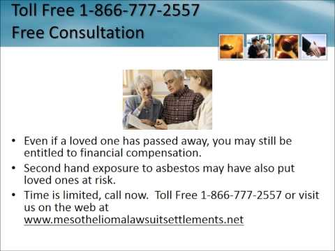 mesothelioma-lawyer-apopka-florida-1-866-777-2557-asbestos-lung-cancer-lawsuit-fl