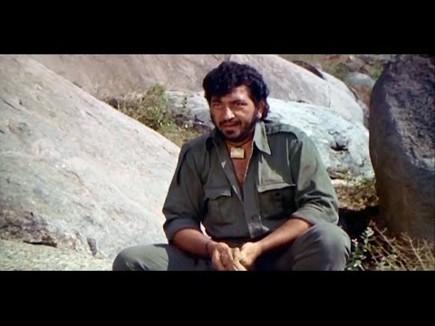 Gabbar kitne aadmi thay 2016 || part 1