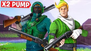 double-pumping-in-fortnite-ft-lachlan