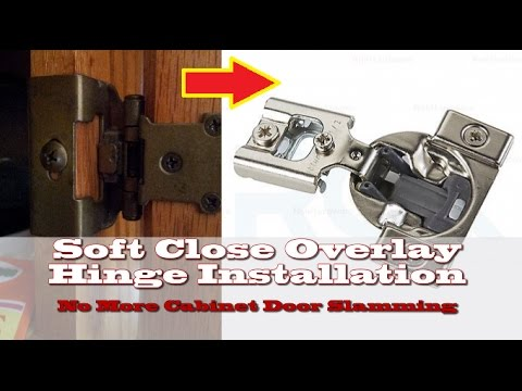how-to-install-concealed-overlay-hinges