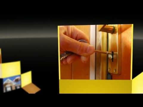 24 Hour Emergency Locksmith Quincy MA