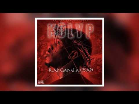 Koly P - I Never Knew Nothing (Feat. Boosie) [Prod. By OV1]