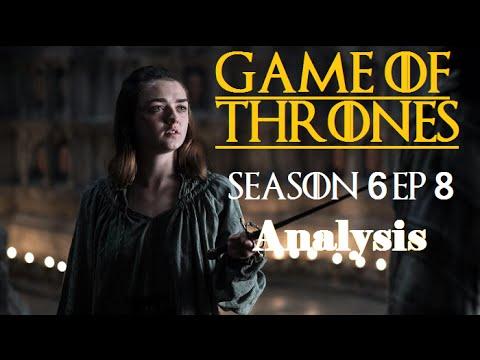 Download : Game of Thrones Season 8, Episode 6 (HBO ...