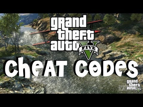 full download gta 5 cheats flying plus where to find the. Black Bedroom Furniture Sets. Home Design Ideas