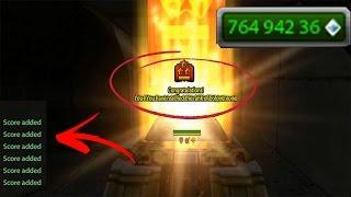 Tanki Online TEST SERVER COMMANDS WORKING!?