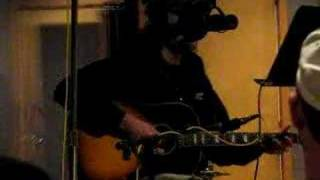 Watch Eric Church His Kind Of Money my Kind Of Love video