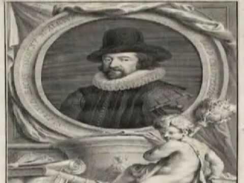 Шекспір, Вільям