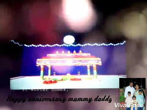 Pelli Roju Subhakankshalu Youtube