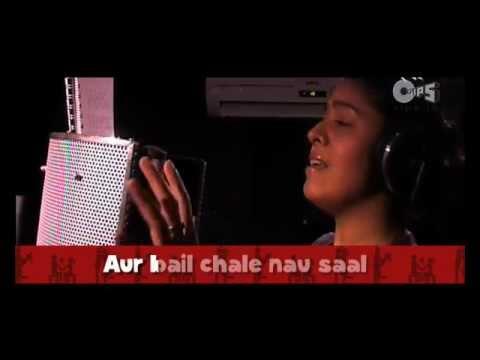 fann-ban-gayi---sing-along-lyrics---tere-naal-love-ho-gaya---sunidhi-chauhan-&-kailash-kher