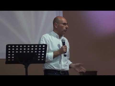 Planificacion Financiera Pastor Daniel Gonzalez.