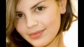 Nikki Yanofsky - Airmail Special