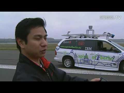 Autofernsteuerung per iphone spiegel tv youtube for Youtube spiegel tv