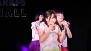 説明 2015年9月30日(水)19:00~ ミルクスショーvol.22 渋川紗有実生誕...