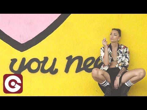 Spada ft. Richard Judge - You & I