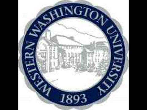 WWU Fall Commencement 2012